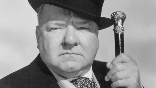 WC Fields_ eleoscounselling_ gambling addiction