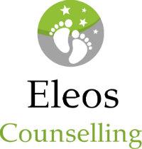 eleos counselling_logo