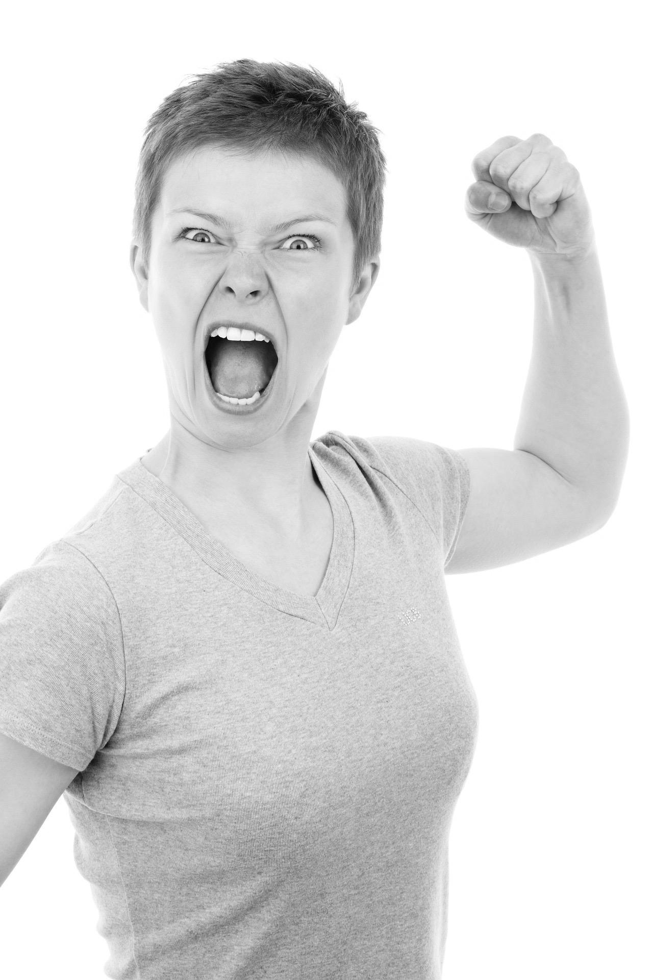 Anger management_West Sussex_PIXABAY