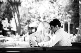 Marriage counselling_Crawley_West Sussex_PIXHERE