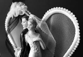 Marriage counselling_Horsham_West Sussex_PIXHERE