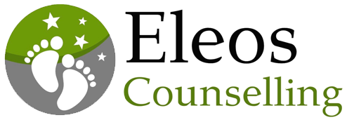 Eleos Counselling